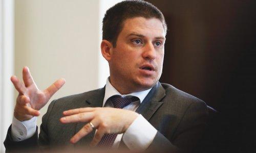 Ministar kaže da nabava brodova u Jadroliniji 'nije bila transparentna'