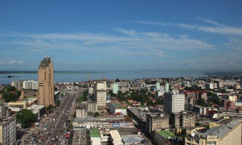 Ustavni sud potvrdio pobjedu Tshisekedija, oporba zove na prosvjede