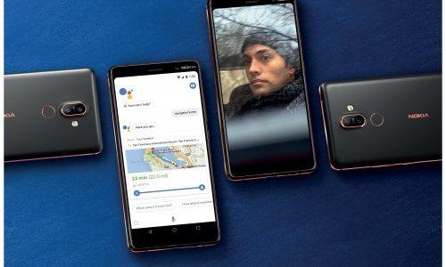 Nokia će početkom listopada predstaviti tajnoviti novi smartfon