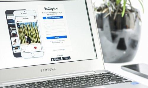 Instagram kreće u čistku; Nemojte se iznenaditi ako ostanete bez fanova