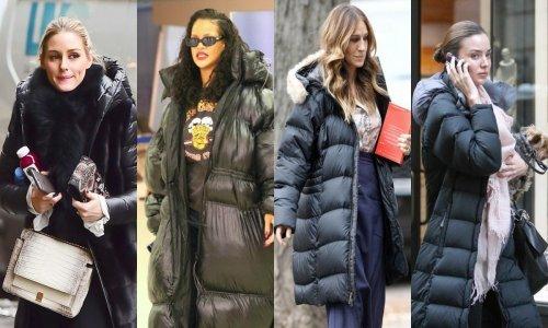 Vrijeme je za tople jakne: Jedni ih vole, a drugi mrze, no ništa ne grije bolje od njih
