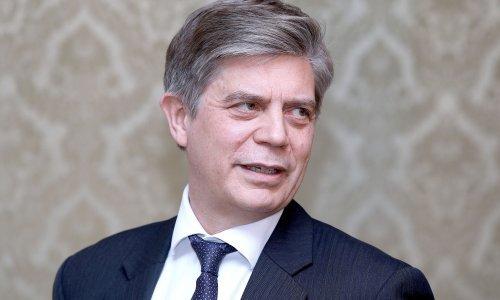 Wigemark pozvao na bržu uspostavu vlasti u BiH, međunarodna zajednica neće intervenirati
