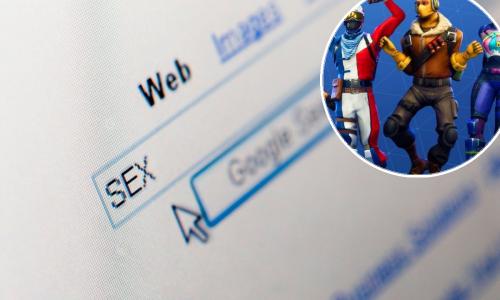 traži lezbijski seks kako pripremiti anus za analni seks