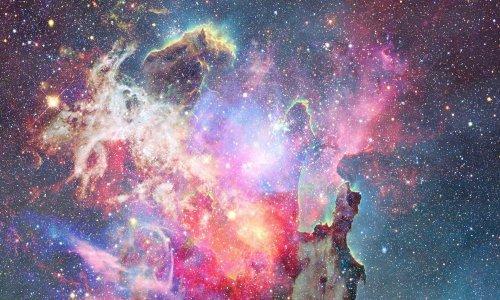 Riješite kviz i saznajte koliko znate o svemiru