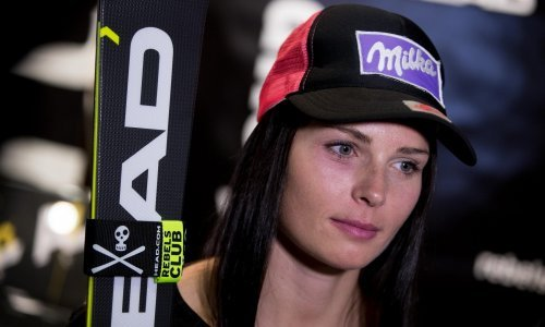 Bila je najbolja skijašica svijeta, ali nova kalvarija će joj dokrajčiti karijeru
