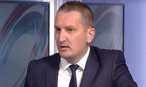 'Neprimjereno je napadati hrvatske dužnosnike jer su nazočili proslavi dana RS'