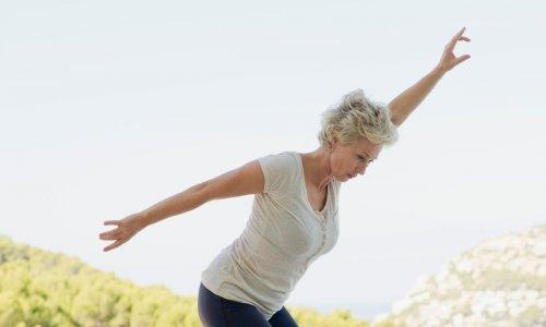 Evo zbog čega sa starenjem dolazi do usporavanja metabolizma