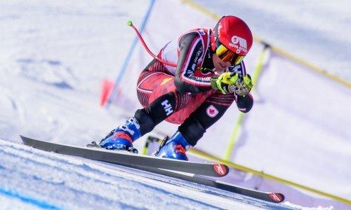 Sjajna austrijska skijašica Ramona Siebenhofer dojurila je do druge pobjede u dva dana