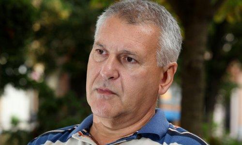 Podignuta optužnica protiv osoba koje su zapalile vikendicu Radovana Ortynskog