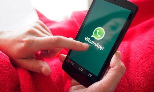 U WhatsAppu pripremaju novi alat, hoće li ga napokon i upogoniti?