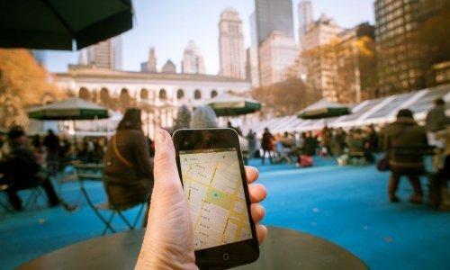 Google Maps će olakšati život svima koji organiziraju veća događanja