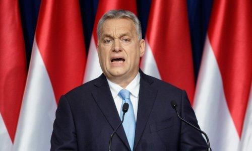 Orban se nada jačanju antiimigrantskih snaga u Europi