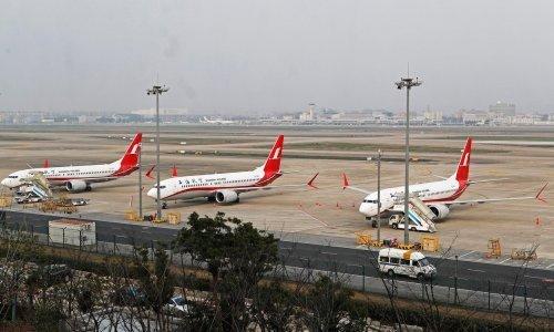 Boeing poziva pilote i regulatore na sastanak, moguć povratak letova MAX 737