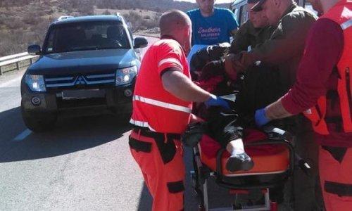 Brozičević: Policija pomogla Tunižanki bila trudna ili ne