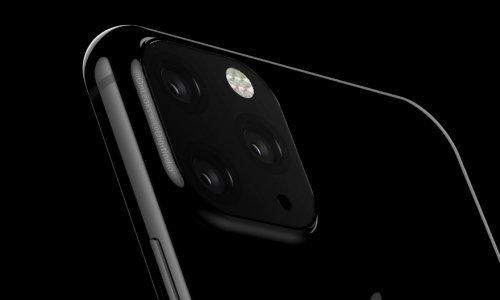 Je li ovo datum kad ćemo vidjeti nove modele iPhonea?