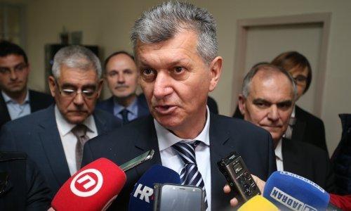 Liječnička komora optužuje: Ministar Kujundžić opstruira nam izbore!