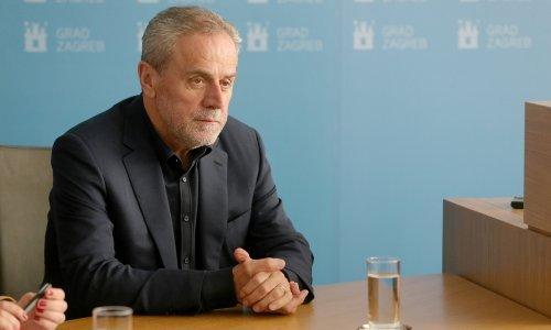 Bandić danas Zagrepčanima predstavlja novu online uslugu: e-Bebe