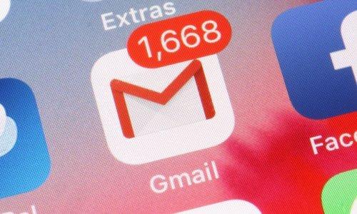 Jeste li primjetili Gmailovu zanimljivu novu značajku za slanje i primanje novca?