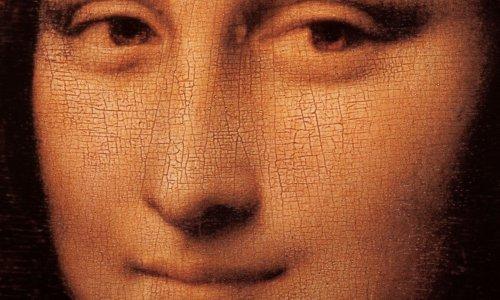 Leonardova Mona Lisa 'oživjela' uz pomoć umjetne inteligencije