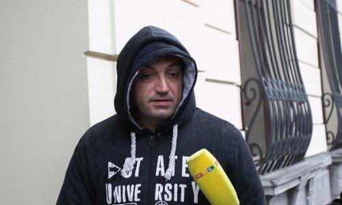 Franjo Varga stigao u USKOK, što će otkriti istražiteljima?