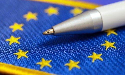 U srednjoj i istočnoj Europi veći odaziv nego na prošlim europskim izborima