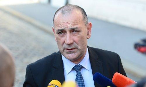 Ministarstvo branitelja: Mrsićeve izjave podliježu kaznenom progonu