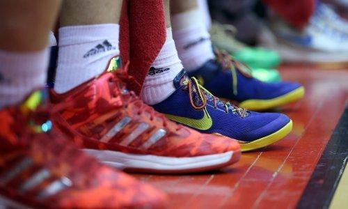Adidas i Nike traže od Trumpa da ih izuzme iz carina na kinesku robu