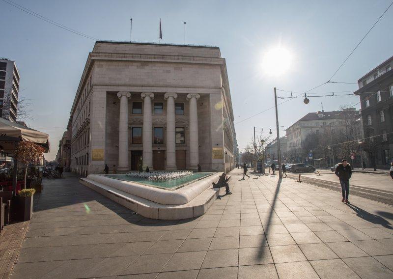 Hrvatska Narodna Banka Tportal 43d0a75b Ammansportcom