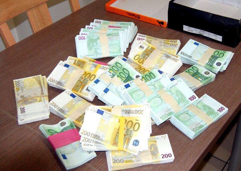 krivotvoreni euri - tportal