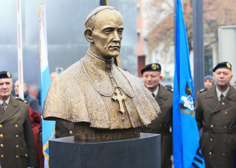 Image result for katolička crkva u hrvatskoj