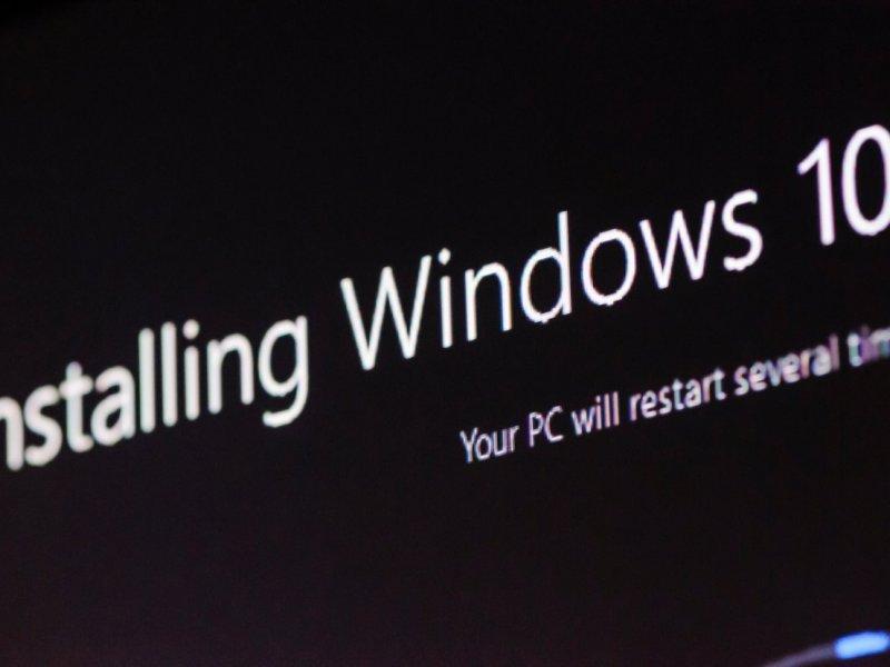 Evo kako ćete doći do Windows 10 besplatno