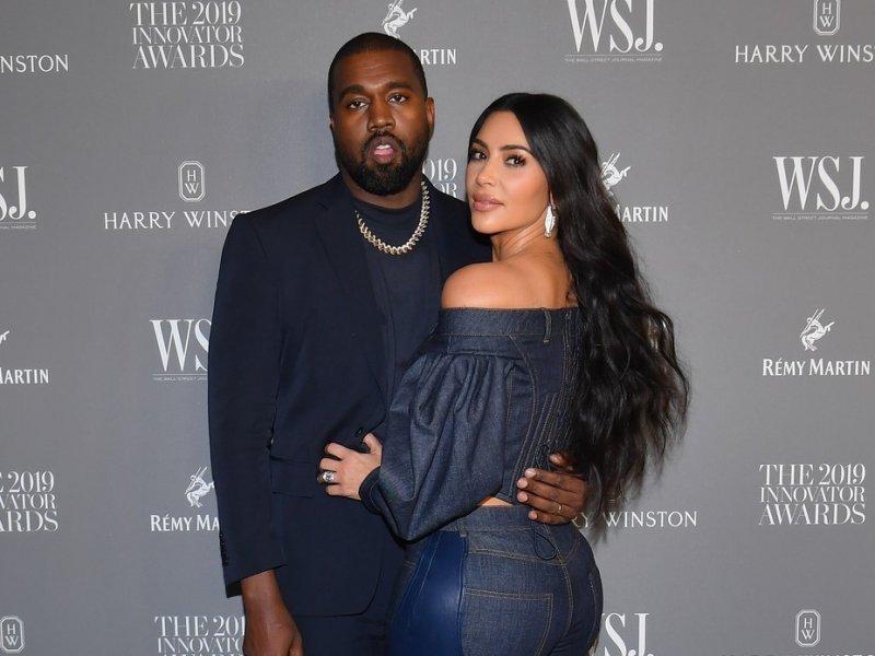 od kada su se izlazili kim kardashian i kanye west rizici od online upoznavanja