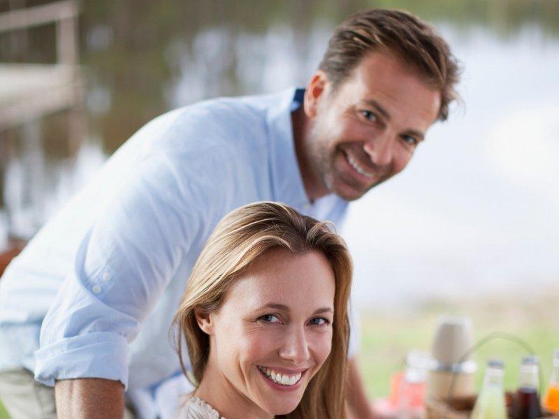 Katalog casual dating misli