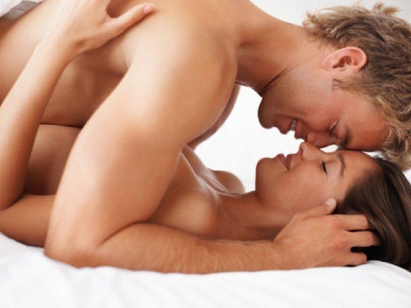 brat i sestra masiraju seks