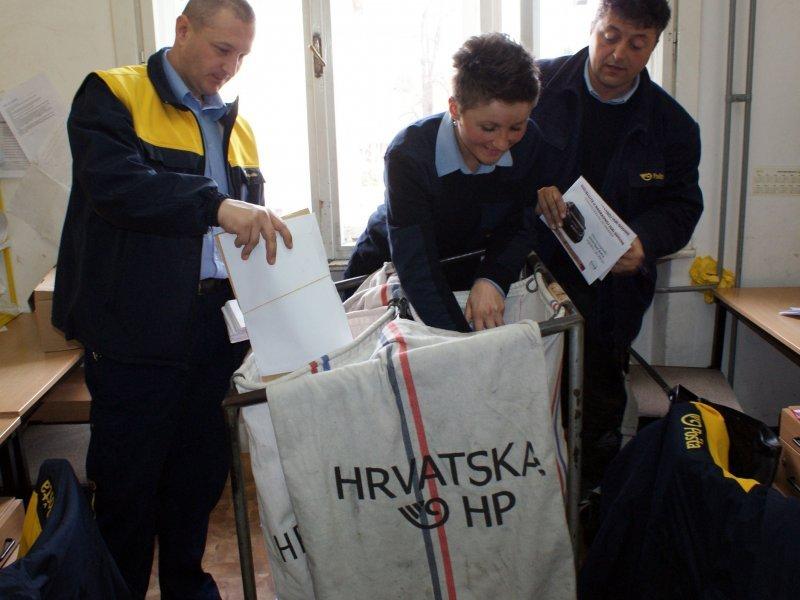 hrvatska pošta kriptovalute kako zaraditi kriptovalutu 2021