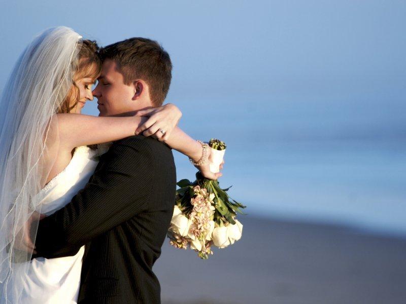 Vezu brak slobodne žene za i Bračne ponude