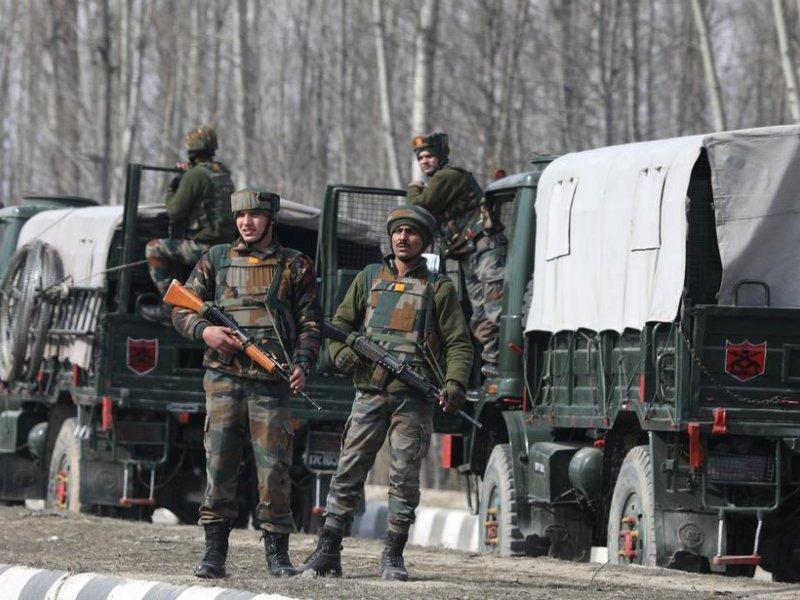 SPORNA OBLAST I NEDEFINISANA GRANICA: Novi sukob vojnika Indije i Kine, povrijeđenih ima na obje strane!