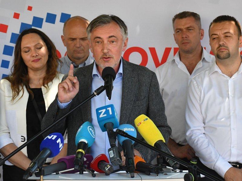 www.tportal.hr