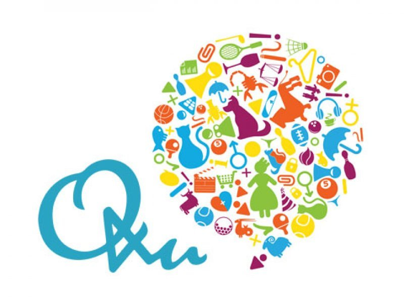 Q4U, aplikacija za upoznavanje novih ljudi - tportal