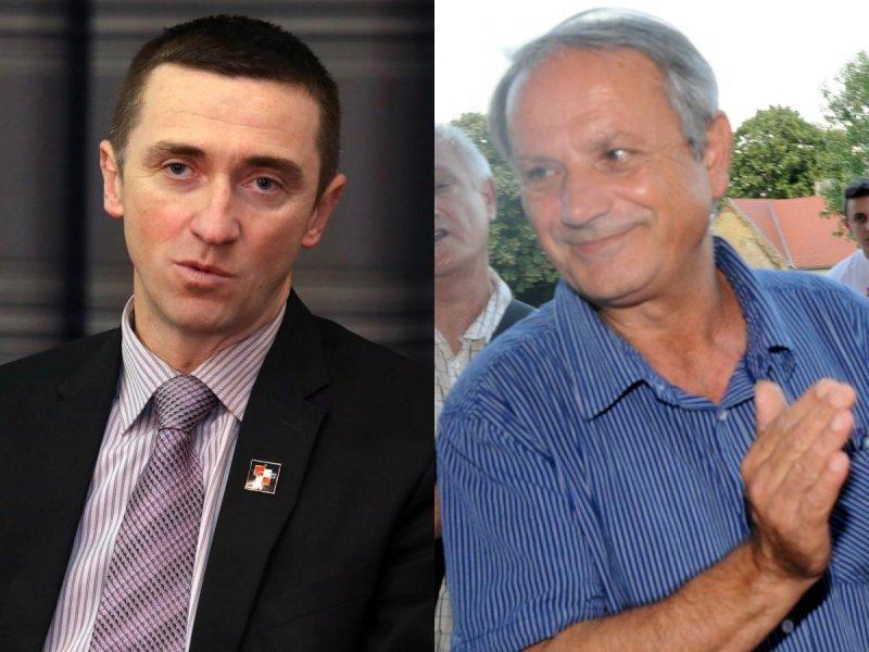 Sabo Penavi osigurao većinu i postao predsjednik Gradskog vijeća Vukovara