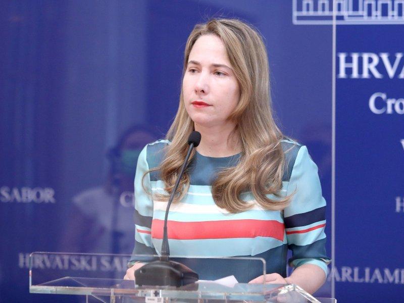 Selak Raspudić: Ili je Tomašević nekompetentan biti gradonačelnik, ili je cijelo vrijeme lagao hrvatskoj javnosti