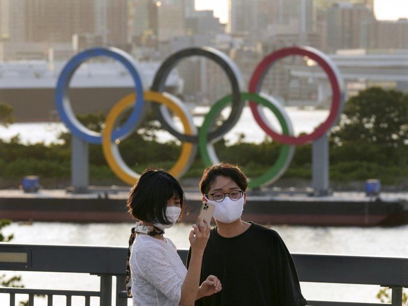 Japan će hospitalizirati samo teško oboljele od koronavirusa