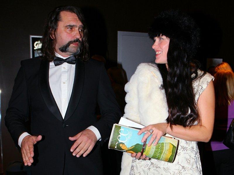 Ivanka Mazurkijević i Mrle ponovno su morali otkazati vjenčanje: Pjevačica je otkrila da je pozitivna na koronavirus