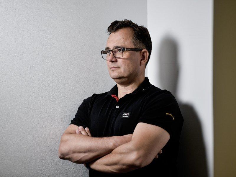 Vanđelić: 'Prvi radovi na 2000 zgrada u Zagrebu trebali bi krenuti u siječnju, a na Banovini je 2700 ljudi još uvijek nezbrinuto'