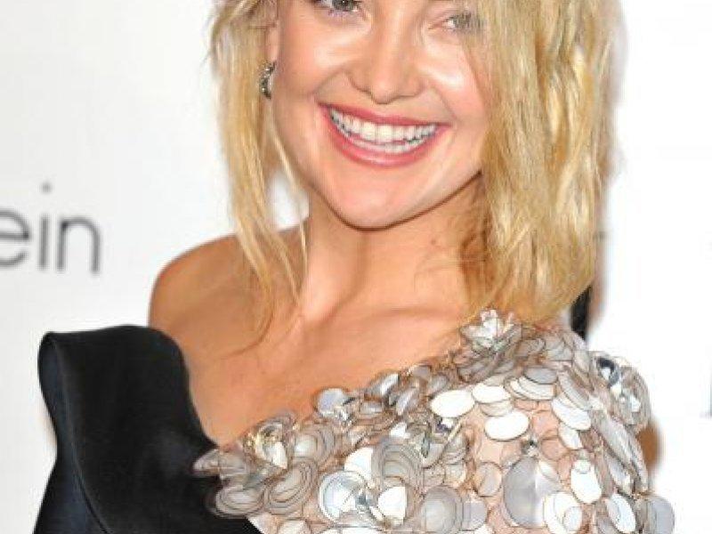 Kate Hudson Kao Porno Diva Tportal