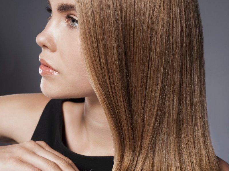 Preparat za brzi rast kose