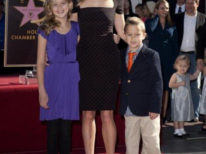 Reese witherspoon izlazi 2012