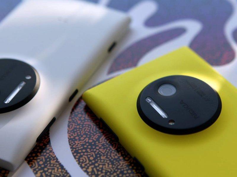 Stigla Lumia 1020 Ko Ta Kuna Tportal