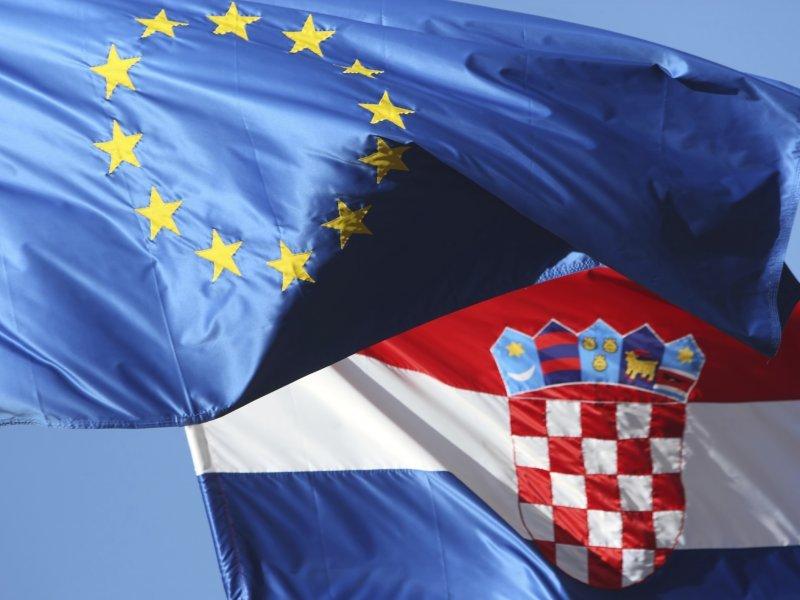 Kre e novi val zapo ljavanja u institucijama eu a tportal - European personnel selection office epso ...