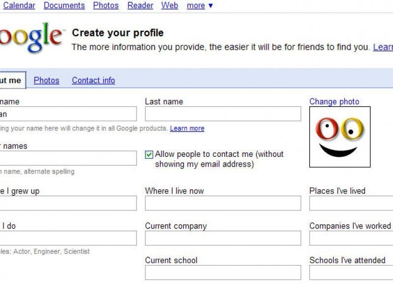 pravila za internetska upoznavanja